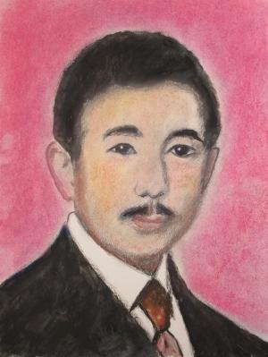 Takeoari